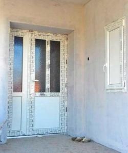 RIS PLAST PVC Ulazna vrata