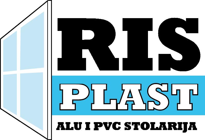 RIS PLAST